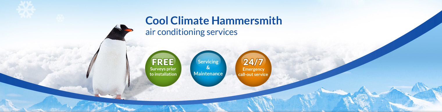 cool climate banner 1